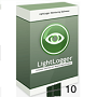 Компьютерный кейлоггер LightLogger