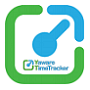 Шпион Yaware.TimeTracker